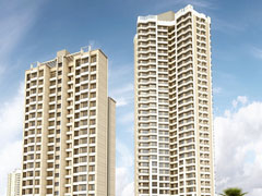 Residential complex on plot bearing S. No. 95/1A, 95/2A,98/1, 102/1A, 102/1B, Village Daighar, Thane.                                                                                                                                                                                                                                                                                                                                                                                                                                                                                                                                                                                                                                                                                                                                                                                                                                                                                                                                                                                                                                                                                                                                                                                                                                                                                                                                              <br/> Developer :- M/S. Abstract Construction Pvt. Ltd. <br/>Area in Sq.Ft.:- 36988.57 Const.Area of Phase - III