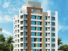 Redevelopment of building on plot bearing C.T.S. No. 23/10, T.No. 22, Ramwadi, Thane. <br/> Developer :-  M/s. Gaurang Associates  <br/>Area in Sq.Ft.:- 21760.00
